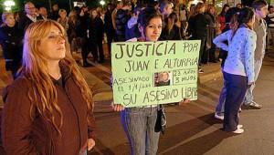 Junín-protesta-vecinos