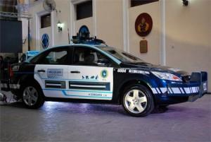 Nuevos-patrulleros-PFA
