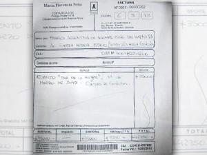 factura-Florencia-Peña