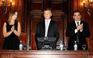 legislativas-Macri-2013