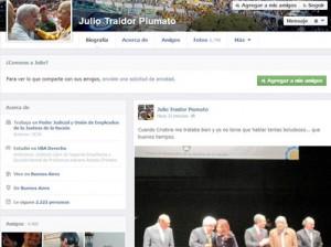 Facebook-de-Piumato