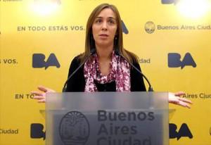 María-Eugenia-Vidal-conferencia