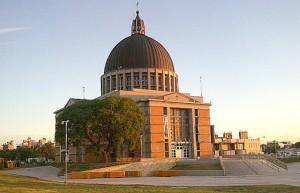 Santuario-de-San-Nicolás
