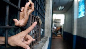 detenidos-cárceles