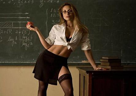 учитель с учительница секс фото