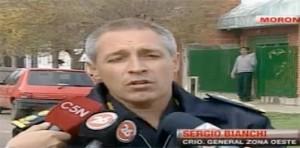 Comisario-General-Sergio-Bianchi