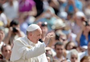 Papa-Francisco-plaza-Vaticano