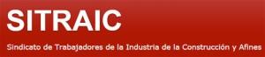 SITRAIC-logo