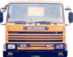 Scania-310-1998