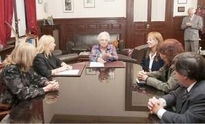 convenio-Corte-y-provincia-de-Buenos-Aires-VG