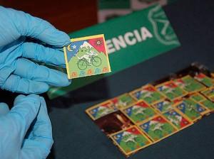 droga-secuestrada-en-Chile