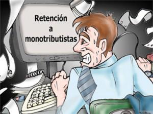 monotributistas-retenciones