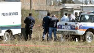 policía-bonaerense-escena-del-crimen