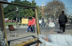 protesta-vendedores-ambulantes-Retiro