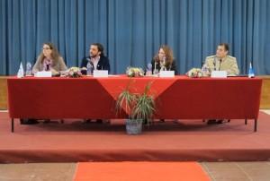 taller-sobre-violencia-institucional-en-Prefectura