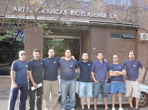 AGR-Artes-Gráficas-Rioplatenses