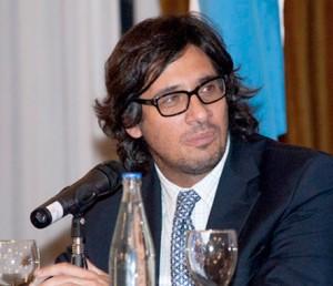 Dr.-Germán-Garavano
