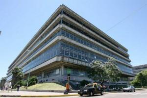 Facultad-de-Arquitectura,-Diseño-y-Urbanismo