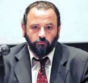 Fiscal-José-María-Campagnoli