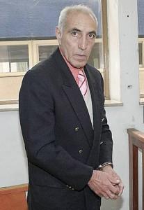 Osvaldo-Rufino-Arena
