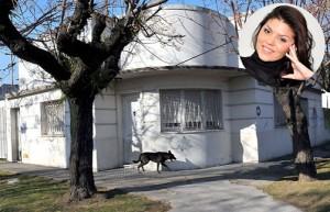 casa-Daiana-Antivero