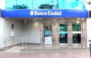 sucursal-Banco-Ciudad