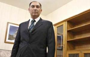 Comisario-Mayor-Juan-Domingo-Ibarra