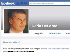 Darío-Del-Arco-01