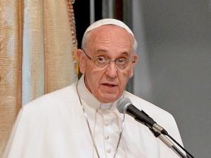 Discurso-Bergoglio