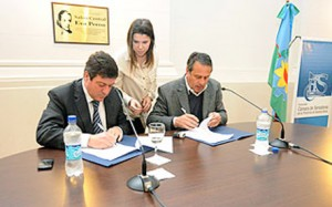 Mariotto-y-Carlos-Bonicatto