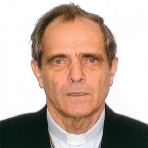Obispo-Jorge-Casaretto