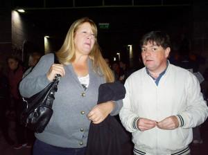 Ruben-con-Margarita