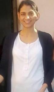 Susana-Beatriz-Leiva