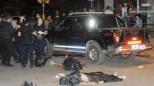 asesinato-narco-Rosario