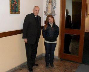 Bergoglio-y-Nancy