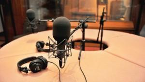 estudio-de-radio