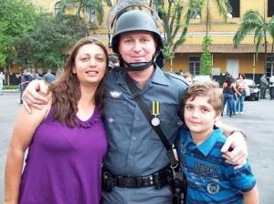 familia-de-policías-asesinados