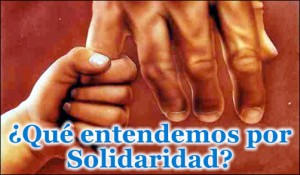 que-entendemos-por-solidaridad