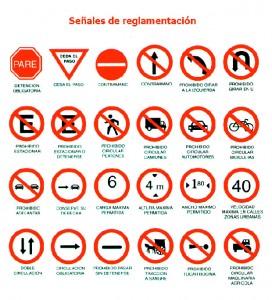 señales-de-tránsito
