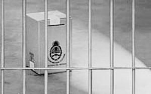 voto-detenidos