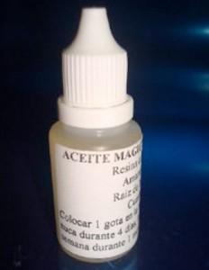 Aceite-Mágico-Pediculicida