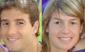 Carolina-Porto-y-Lucas-Montero