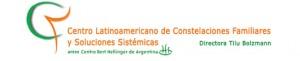 Centro-Latinoamericano-de-constelaciones