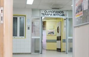 Hospital-Castro-Rendón