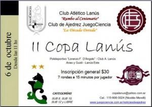 II-copa-Lanús