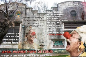 Patch-Adams-en-el-Borda-2013