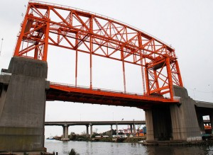 Puente-Avellaneda