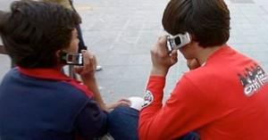 menores-y-celulares