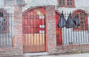 prostíbulo-Quilmes-Oeste-allanado