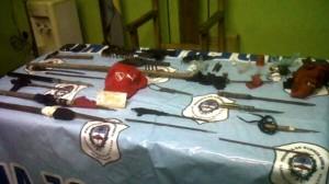 armas-hinchada-de-Independiente-2